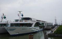MS-Amelia-M-tours-Live-Dieter-Baumgartner 0079