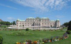 Wien-Belvedere-M-tours-Live 022 - Kopie - Kopie