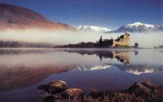 ES_3318_© VisitScotland