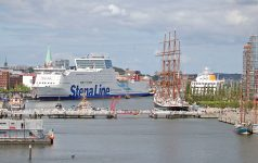 Kieler Hafen_(c) K.Steigueber