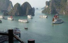 Vietnam-M-tours-Live-Roland-Graf 004