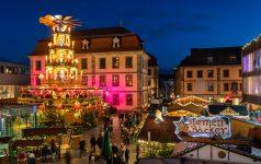 xmas (C) Christian Tech_Tourismus und Kongressmanagement Fulda