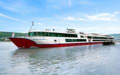 01_MS_RHEIN__MELODIE_2019-nicko-cruises