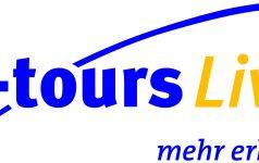 M-tours Logo ohne Adresse