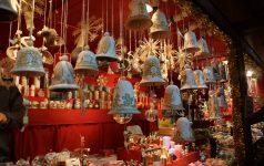 Wien Weihnachtsmarkt Rathaus M-tours Live00024