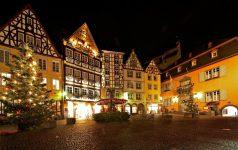 stadt-chochem-pressebereich_Datei_239-weihnachtsmarkt