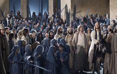 Jesus_betritt_Jerusalem