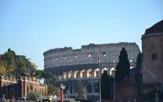 Roma 2013 (50) - Kopie
