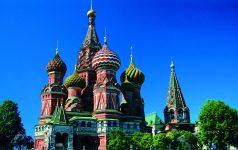 Moskau_St