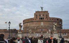 Roma 2013 (12) - Kopie