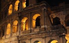 Roma_Febbraio_2015 (49) - Kopie