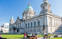 16202_Belfast City Hall_retuschiert