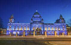 32290_Belfast City Hall at Night_bearbeitet