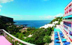 Hotel_Mary-Vico-Equense-aussen