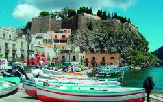 Sizilien_Hafen