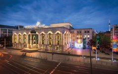Friedrichstadt-Palast Berlin FSP_Hausansicht_Juni_2018_Foto_Bernd_Brundert_print