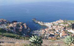 Madeira_P1020203