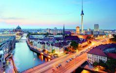 berlin shutterstock_319945892