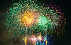 fireworks-Rhein in Flammen (1)