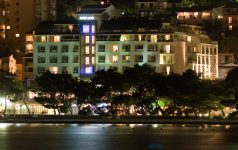 park_hotel_83