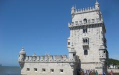 Lissabon © M-tours Live Reisen GmbH (1)