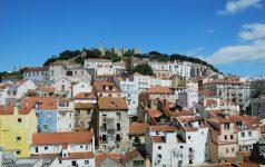 Lissabon © M-tours Live Reisen GmbH (2)