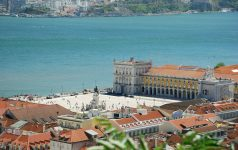 Lissabon © M-tours Live Reisen GmbH (3)