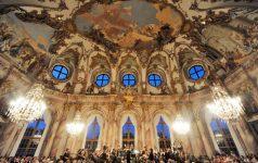 Mozartnacht (c) Oliver Lang (14)