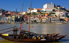 Porto © Travel One Portugal