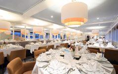 PHX_Asmussen_ALE_innen_Panorama_Restaurant_Vier_Jahreszeiten_MS_Alena_05