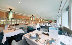 PHX_Asmussen_AND_innen_MS_Andrea_Restaurant_Vier_Jahreszeiten_Gala_14_07_2020_03