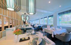 PHX_Asmussen_AND_innen_MS_Andrea_Restaurant_Vier_Jahreszeiten_Gala_14_07_2020_08