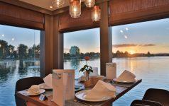 PHX_Asmussen_AND_innen_MS_Andrea_Spezialitaetenrestaurant_Sonnenuntergang
