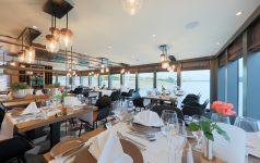PHX_Asmussen_AND_innen_MS_Andrea_Spezialitaetenrestaurant_ohne_Karten_14_07_2020_1