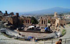 Sizilien-M-tours-Live 057