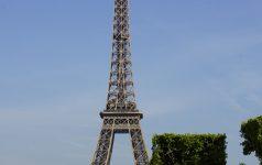 Paris-M-tours-Live