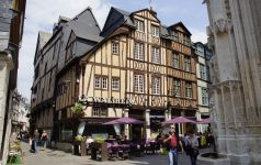 Rouen_M-tours-Live