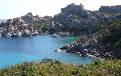 Sardinien-M-tours-Live 014