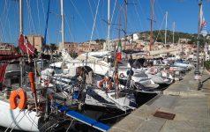 Sardinien-M-tours-Live-Claudia-Kircher 026