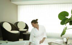 h-hotels_wellness-badewanne-01-(C) www.h-hotels.com