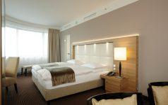 h-hotels_zimmer-juniorsuite-01-h4-(C) www.h-hotels.com