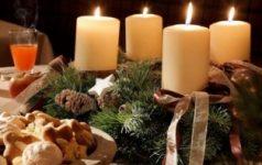 weihnachtliche Stimmung © IDM Südtirol