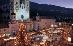 weihnachtsmarkt in brixen (4) © IDM Südtirol