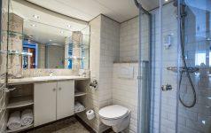 Badezimmer © Scylla AG