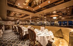 Restaurant (1) © Scylla AG