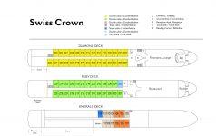 ship_plans_swiss_crown_(1)1